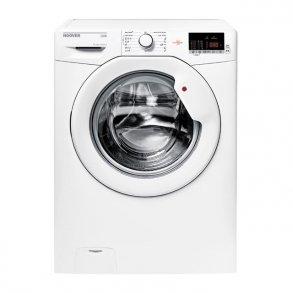 hoover vaskemaskine service